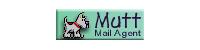 Mutt mail agent