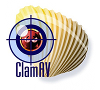 clamav-clamd