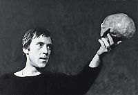 Гамлет Высоцкого