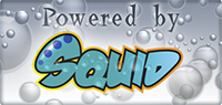 Powered By Squid