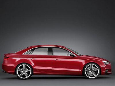 Audi-A3 - Sedan 2