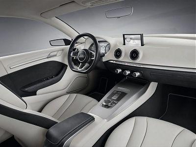Audi-A3 - Sedan 8