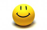Всем хорошего настроения